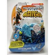 Transformers Prime Skystalker - Beast Hunters - Deluxe