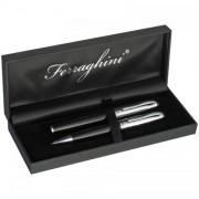 Set de scris Ferraghini PR22
