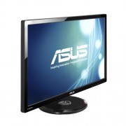 "Monitor TFT, ASUS 27"", VG278HE, 2ms, 50Mln:1, DVI/HDMI, Speakers, FullHD"