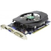 Placa video Gigabyte nVidia GeForce GT420 2 GB DDR3 128 bit