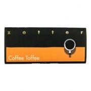 Ciocolata Facuta Manual Bio Coffee Toffe 70gr Zotter