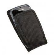 Holster terminal mobil Honeywell CT50