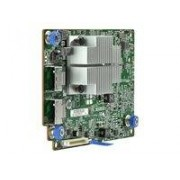 HPE H240ar Smart Host Bus Adapter