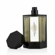 L'Artisan Parfumeur Safran Troublant - Eau de Toilette unisex 100 ml vapo