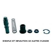 KIT REPARATION DE MAITRE CYLINDRE AVANT 359034