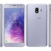 Samsung Galaxy J4 16 GB 2 GB RAM Refurbished Phone