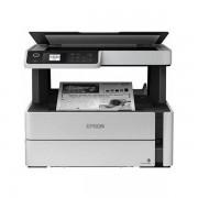 Epson Multifunktionsdrucker Epson EcoTank ET-M3140 Fax 39 ppm 2...