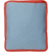 Campus Sutra 11 inch Sleeve/Slip Case(Blue)