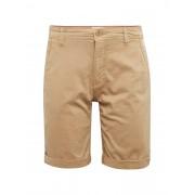 BLEND Shorts