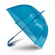 Kimood KI2024 átlátszó esernyő 84 cm
