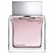 Calvin Klein Euphoria for Men Eau de Toilette de - 100ml