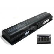 Batteri till HP/Compaq DV2000 DV2200 DV6000