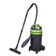 CLEANKRAFT Odkurzacz na mokro i sucho 1300W 37l wetCAT 137 R