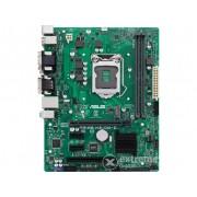 ASUS S1151 PRIME H310M-C INTEL H310, mATX matična ploča