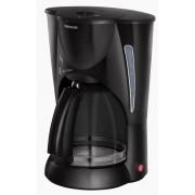 Cafetiera Sencor SCE 5000, 1.8l, 900W (Neagra)