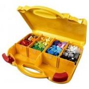 Set Lego Creator Creative Suitcase
