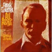 Frank Sinatra - All Alone (0602527281025) (1 CD)