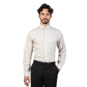 Brooks Brothers - Camicie15,15H,16,16H,17,17H,18