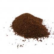 Pachet de cafea macinata, 250 g, pentru cafetiera cu piston