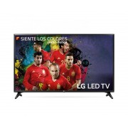 "Lg Tv lg 43"" led full hd/ 43lk5900pla/ hdr10/ smart tv/ 10w/ dvb-t2/c/s2/ hdmi/ usb"
