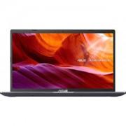 Laptop ASUS 15.6 X545FA-EJ141, FHD, Procesor Intel Core i3-10110U (4M Cache, up to 4.10 GHz), 8GB DDR4, 256GB SSD, GMA UHD, No OS, Slate Gray