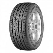 Continental Neumático 4x4 Continental Conticrosscontact Uhp 235/60 R18 107 W Ao Xl