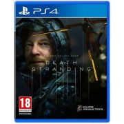 GAME PS4 igra Death Stranding Standard Edition