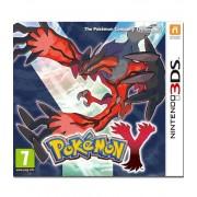 Pokemon Y 3DS (Digitale Code)