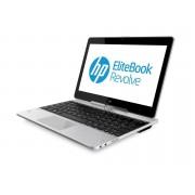 HP EliteBook Revolve 810 G3 (beg) ( Klass B )