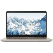 Asus Portátil ASUS VivoBook S15 - S510UA-BR686T (Caja Abierta - 15.6'' - Intel Core i5-8250U - RAM: 8 GB - 256 GB SSD - Intel UHD 620)
