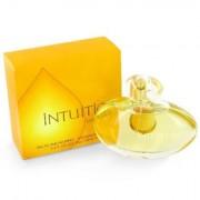 Estée Lauder Intuition eau de parfum 50 ml Donna