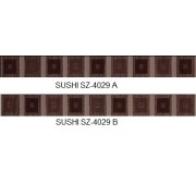 Zalakerámia TOKYO SUSHI SZ-4029 (2x)40x4,4 listello