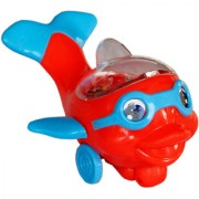 TOYS FACTORY TOY FISH R-01 COLOUR MAY VERY