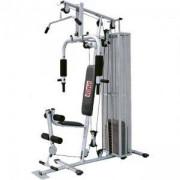 Комбиниран уред Pro Gym - SPARTAN, S1164