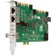 HP NVIDIA Quadro Sync II card