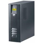 UPS WHAD ONLINE 2000/1400