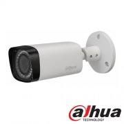 CAMERA SUPRAVEGHERE IP DE EXTERIOR DAHUA IPC-HFW2300R-Z