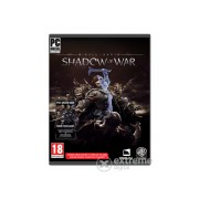 Joc Middle-Earth: Shadow Of War PC