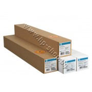 """HP Universal Bond Paper (24""""), p/n Q1396A - Оригинален HP консуматив - ролен материал за печат"""