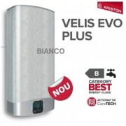 Boiler electric Ariston VELIS PLUS EVO 100 litri