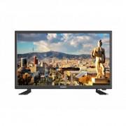 MAGNA TV LED - LED24F401B TDT2