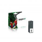 Yanec Lexmark 100XL Zwart (Yanec)