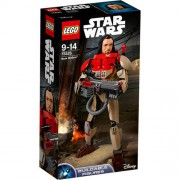 Set de constructie LEGO Star Wars Baze Malbus