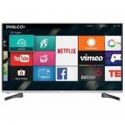 Tv Led Philco Smart 50 Pld-50fs7c Full Hd