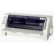 Seiko FB-390 24 PIN Dot Matrix Flatbed Printer 420cps