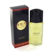 Yves Saint Laurent Opium Eau De Toilette Spray 1.6 oz / 47.32 mL Men's Fragrance 400118