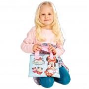 Cort pentru copii WorldsApart Minnie