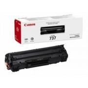 Toner Original pentru Canon Negru CRG-737, compatibil MF22x/MF21x, 2400pag (CH9435B002AA)
