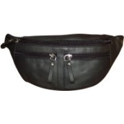 Kan Mobile Pouch(Black)
