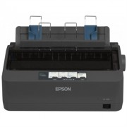 Impressora EPSON LX-350 - C11CC24031